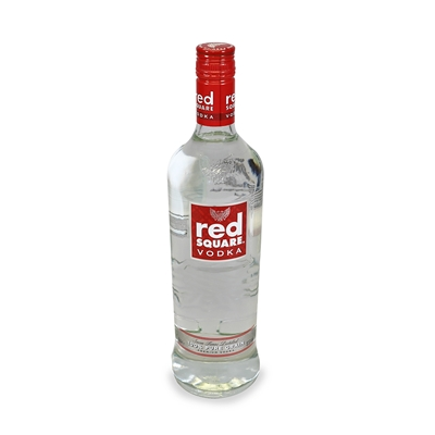 Picture of Red Square Vodka